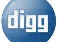 Betaworks digs what Digg has to offer