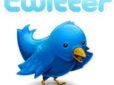 Is Twitter worth investing in if you are a small business?