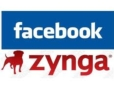 Zynga needs Facebook but does Facebook need Zynga?